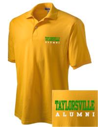 Taylorsville High SchoolAlumni