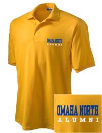 Omaha North High SchoolAlumni