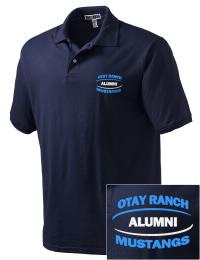 Otay Ranch High SchoolAlumni