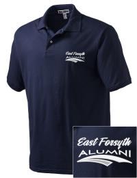 East Forsyth High SchoolAlumni