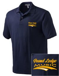 Grand Ledge High SchoolMusic