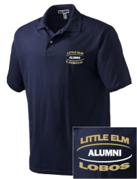 Little Elm High SchoolAlumni