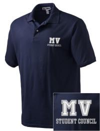 Magna Vista High SchoolStudent Council