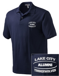 Lake City High SchoolAlumni