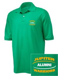 Jupiter High SchoolAlumni