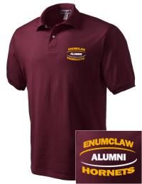 Enumclaw High SchoolAlumni