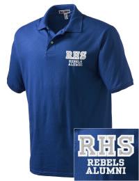 Reeltown High SchoolAlumni