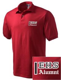 Eaglecrest High SchoolAlumni