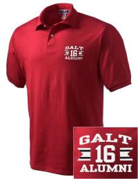Galt High SchoolAlumni