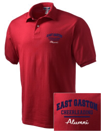 East Gaston High SchoolCheerleading