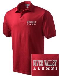 River Valley High SchoolAlumni