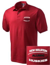New Holstein High SchoolAlumni