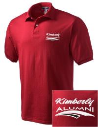 Kimberly High SchoolAlumni