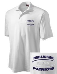 Pinellas Park High SchoolAlumni
