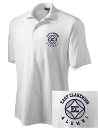East Clarendon High SchoolAlumni
