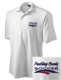 Paulding County High SchoolSoccer