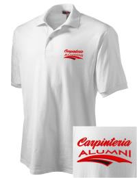Carpinteria High SchoolAlumni