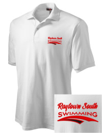 Raytown South High SchoolSwimming