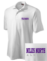 Niles North High SchoolAlumni