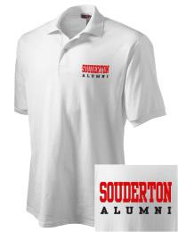 Souderton High SchoolAlumni