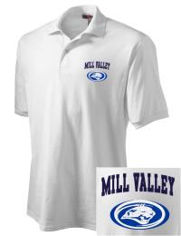 Mill Valley High SchoolAlumni