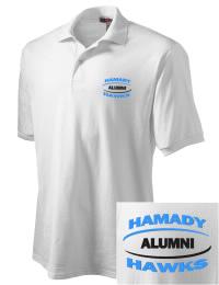 Hamady High SchoolAlumni