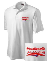 Hawkinsville High SchoolAlumni