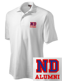 North Dorchester High SchoolAlumni