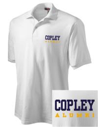 Copley High SchoolAlumni