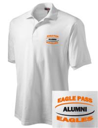 Eagle Pass High SchoolAlumni