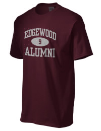 Edgewood Sr High SchoolAlumni