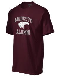 Modesto High SchoolAlumni