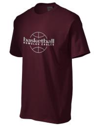 Romulus High SchoolBasketball