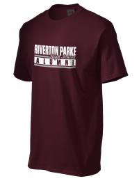 Riverton Parke High SchoolAlumni