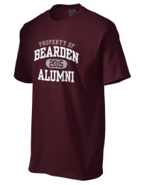 Bearden High SchoolAlumni