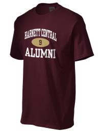 Harnett Central High SchoolAlumni