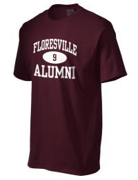 Floresville High SchoolAlumni