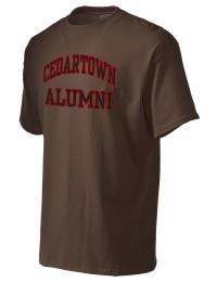 Cedartown High SchoolAlumni