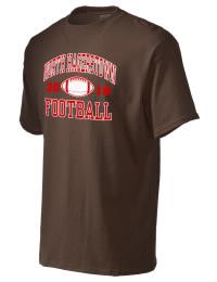 North Hagerstown High SchoolFootball