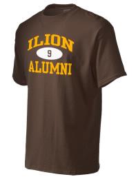 Ilion High SchoolAlumni