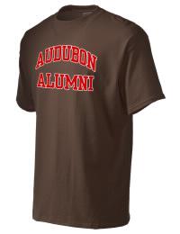 Audubon High SchoolAlumni