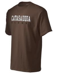 Catasauqua High SchoolAlumni