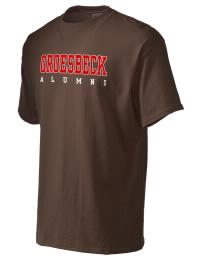 Groesbeck High SchoolAlumni