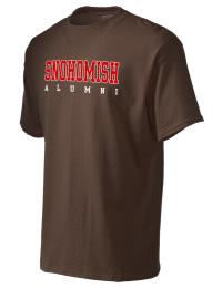 Snohomish High SchoolAlumni