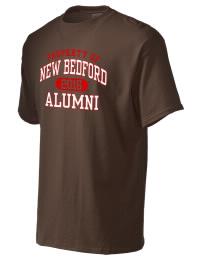 New Bedford High SchoolAlumni