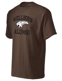 Wellborn High SchoolAlumni