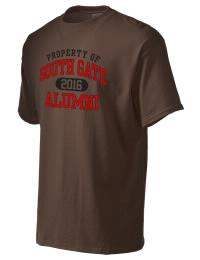 South Gate High SchoolAlumni