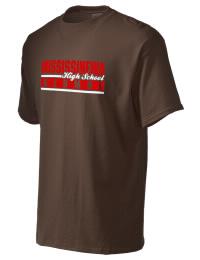 Mississinewa High SchoolAlumni