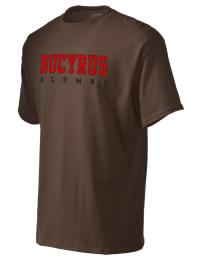 Bucyrus High SchoolAlumni