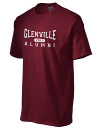 Glenville High SchoolAlumni